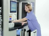 Automated Medication Dispensing System Helps Reduce Medication Dispensing Errors