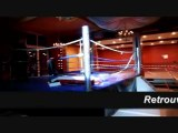 alpes-maritimes-ardeche-ardennes-ariege-aube-location-ring-catch-rings-boxe-olympique-mini-ring-special-events-evenementiel