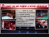 calonne-ricouart-location-ring-catch,pas-de-calais-location-ring-boxe-mini-ring-events,ring-flottant,ring-sur-l'eau,eau,evenementiel,soiree-clubbing,discotheque