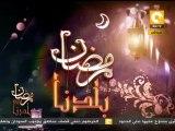 رمضان بلدنا: الكورنيش في ليل رمضان طعم تاني