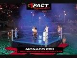 clip-video-1pact.organisation-location-ring-catch-events-evenementiel-dancefloor-clubbing-discotheque-ain-aisne-allier-alpes-de-haute-provence-hautes-alpes