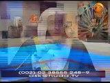 Le comportement envers les femmes - Muhammad Salah - Huda TV
