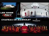 haute-loire,loire,loire-atlantique-location-ring-boxe,ocation-ring-catch,1pact.organisation,events,evenementiel,soiree-dancefloor,clubbing,discotheque