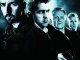 Le Prix de la Loyauté (2008) - Bande Annonce / Trailer [VF-HD]