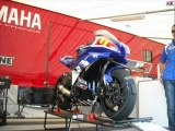 superbike-magny-cours-2009-photos-des-paddocks