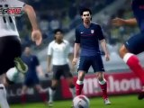 Pro Evolution Soccer 2012 FULL (Multi) Free Download Xbox 360 | PC | PS3 | Wii | 3DS | PS2 | PSP