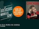 Nicole Croisille - Images (Les étoiles du cinéma) - InterSessions