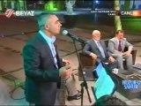 Yunus Yunus M.Eroğul Ramazan 2012 Beyaz Tv