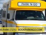 Ft Lauderdale Airport Parking, Ft Lauderdale-Hollywood Airport Parking,  Airport Parking Ft Lauderdale, Airport Parking in Ft Lauderdale