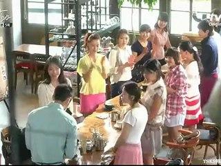 需要浪漫2012 第 5集 I Need Romance 2012 Ep 5