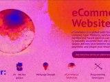 Web-site Creations| E-commerce Web-site Developers