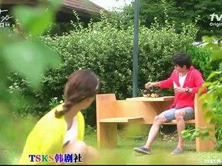 需要浪漫2012 第 8集 I Need Romance 2012 Ep 8