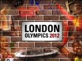 Natation - l'Australie remporte le relais 4x100m nage libre dames
