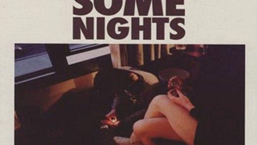 fun some nights album free torrent download