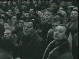 1962 CCC REIMS FEYENOORD 0-1 Quart finale aller ,le 6 février 1963