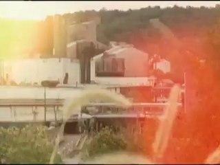 Steel Mill - DVD Bonus Steel Mill (Anglais)