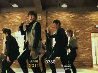 German Asian Music Charts - 2010-2012 Special: #1 Hits