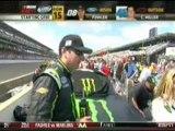 NNS 2012 @ Indianapolis (Race-1) 2012-07-29