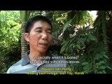 Văn hóa ẩm thực Việt: Ẩm thực làng cổ Đường Lâm