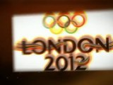 Watch Swimming at Olympics 2012 - Olympics Live Streaming - London Summer Olympics 2012 facts