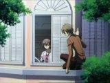 Special A (MINAMI Maki) Episode 23 VF