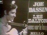 Joe Dassin - Les Daltons