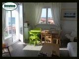 Achat Vente Appartement  Hossegor  40150 - 37 m2