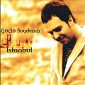 Guclu Soydemir - Yar Yar Yar (2012)