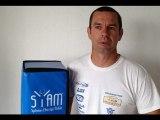 """Le SYstème d'Ancrage Mobile SYam: """"Un vrai gain de temps"""""""