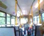 Metrobus route 917 to Tesco 247 part 4 video