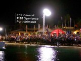 Port Grimaud - Edit general - Fise Xperience Series 2012
