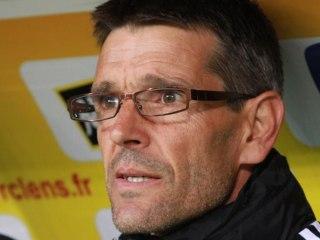 """Jean-Louis Garcia : """"Monaco fait un peu figure d'épouvantail"""""""