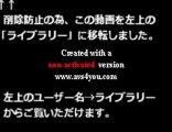 鈴木京香 全裸 ベッドシーン おまんこ スリーサイズ キスシーン アイコラ