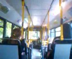 Metrobus route  917 to East Grinstead 247 part 4 video