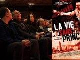 """Festival Paris Cinéma 10 Ans - Johnnie Jo 杜琪峰 - Projection du film """" La vie sans principes 夺命金"""""""