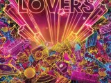 Interview The Supermen Lovers