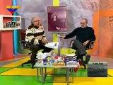 (VÍDEO) Los Robertos del día domingo 29.07 2012 1/3