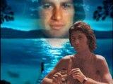 Je Vis La Vie Que j'ai choisi 1970 Mike Brant By Sebastian Vestae