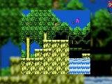 Little Samson - Mania Of Nintendo - Critique Éclair #7