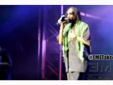 """Snoop Dogg """"Gin & Juice"""" Live @ """"Catalpa"""" Festival, Randall's Island, New-York City, NY, 07-29-2012 Pt.1"""