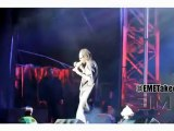 "Snoop Dogg ""Nuthin But a G Thang"" Live @ ""Catalpa"" Festival, Randall's Island, New-York City, NY, 07-29-2012 Pt.2"