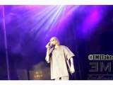 "Snoop Dogg ""Murder Was the Case"" Live @ ""Catalpa"" Festival, Randall's Island, New-York City, NY, 07-29-2012 Pt.3"