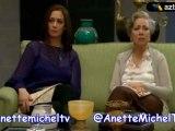 Anette Michel - En La Mujer De Judas Cap 140