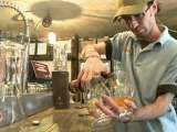 Mexican drinkers say cheers to micro-brewed beers