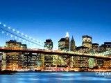 Club Med Business : les Circuits Découverte by Club Med aux USA