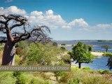 Club Med Business : les Circuits Découverte by Club Med en Afrique du Sud