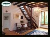 Achat Vente Maison  Divonne les Bains  1220 - 200 m2