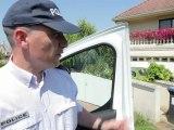 Opération Tranquillité Vacances en Seine-et-Marne