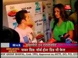 Movie Masala [AajTak News] 31st July 2012 Video Watch Online