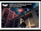 Working The Dark Knight Rises IPA [iPhone-iPod-iPad] Download
